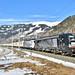 Lokomotion Intermodal_Dorfgastein, Austria_150220_02