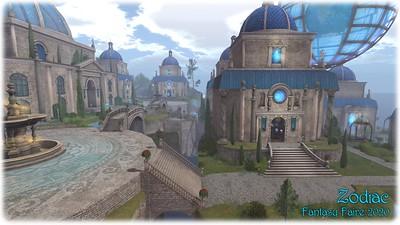 Zodiac - Fantasy Faire 2020 (1)