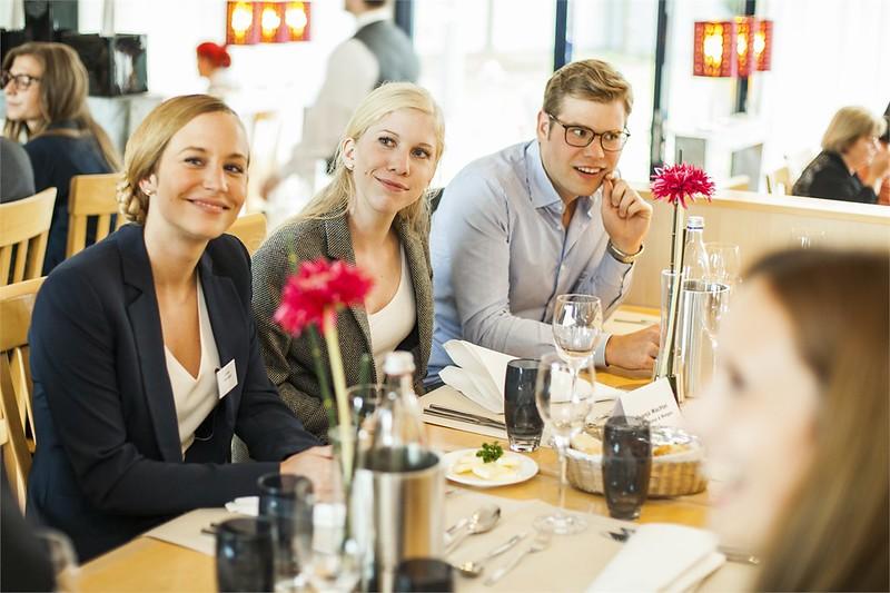 IMG_9361Running Dinner Teilnehmer