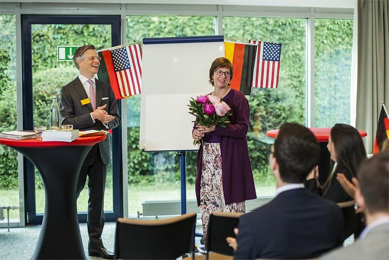 IMG_9284_Dr. Daniel Biene und Susanne Flimm