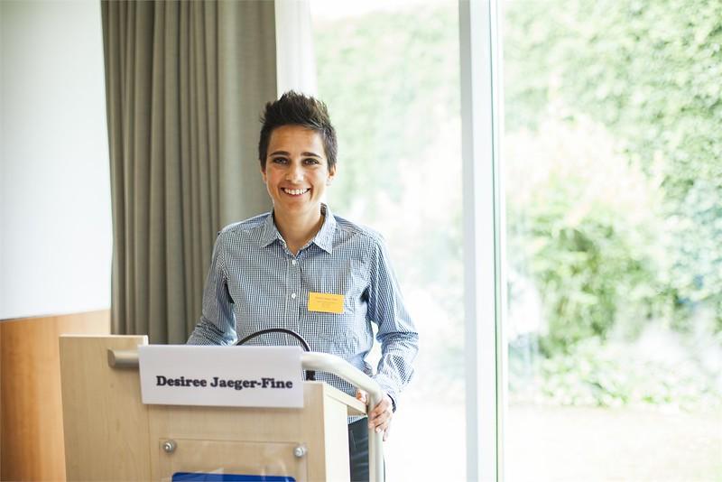 IMG_8862_Desiree Jaeger-Fine