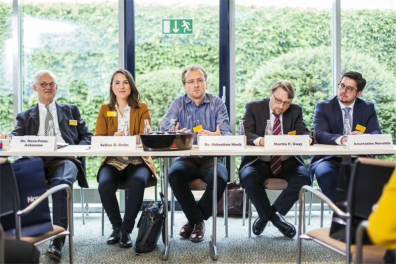 IMG_8780_Referenten Panel