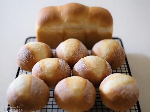 いちご酵母のプチパン食パン 20200422-DSCT9350 (2)