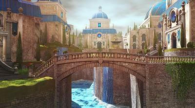 Fantasy Faire 2020 - Zodiac