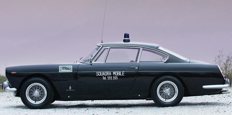 ferrari-250-gte-police-car (9)