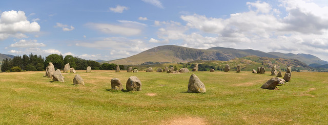 8046 DSC_0094_Castlerigg unpopulated stitch July 2018