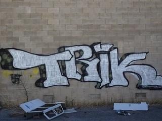 Tag Trik
