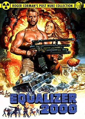 Equalzier2000DVDcover