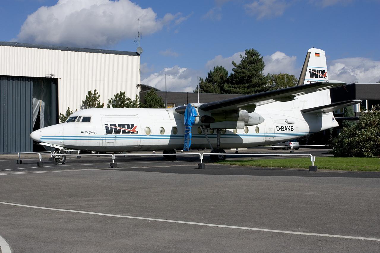 D-BAKB-1 F27 ESS 200410