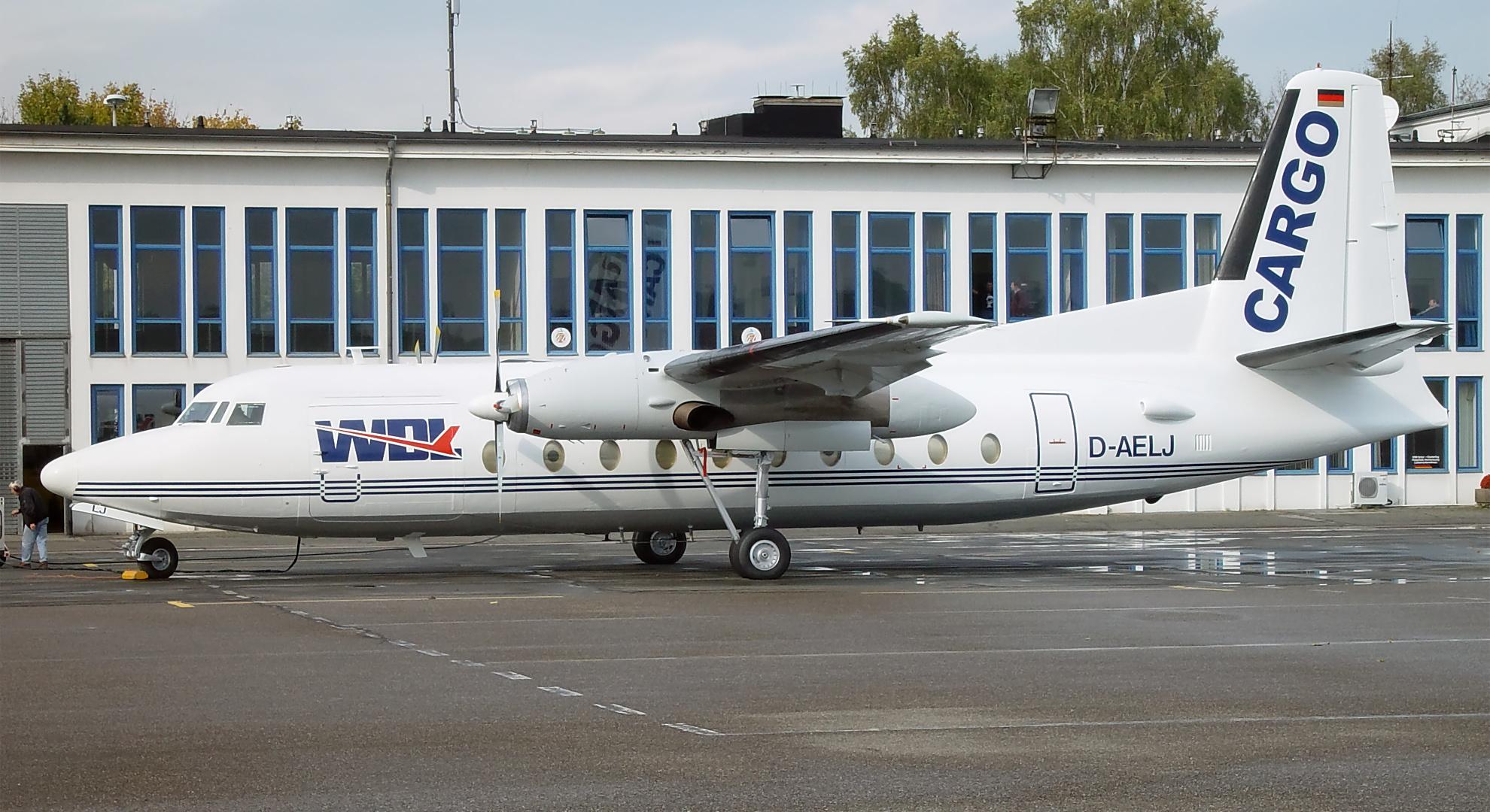 D-AELJ-1 F27 ESS 200210