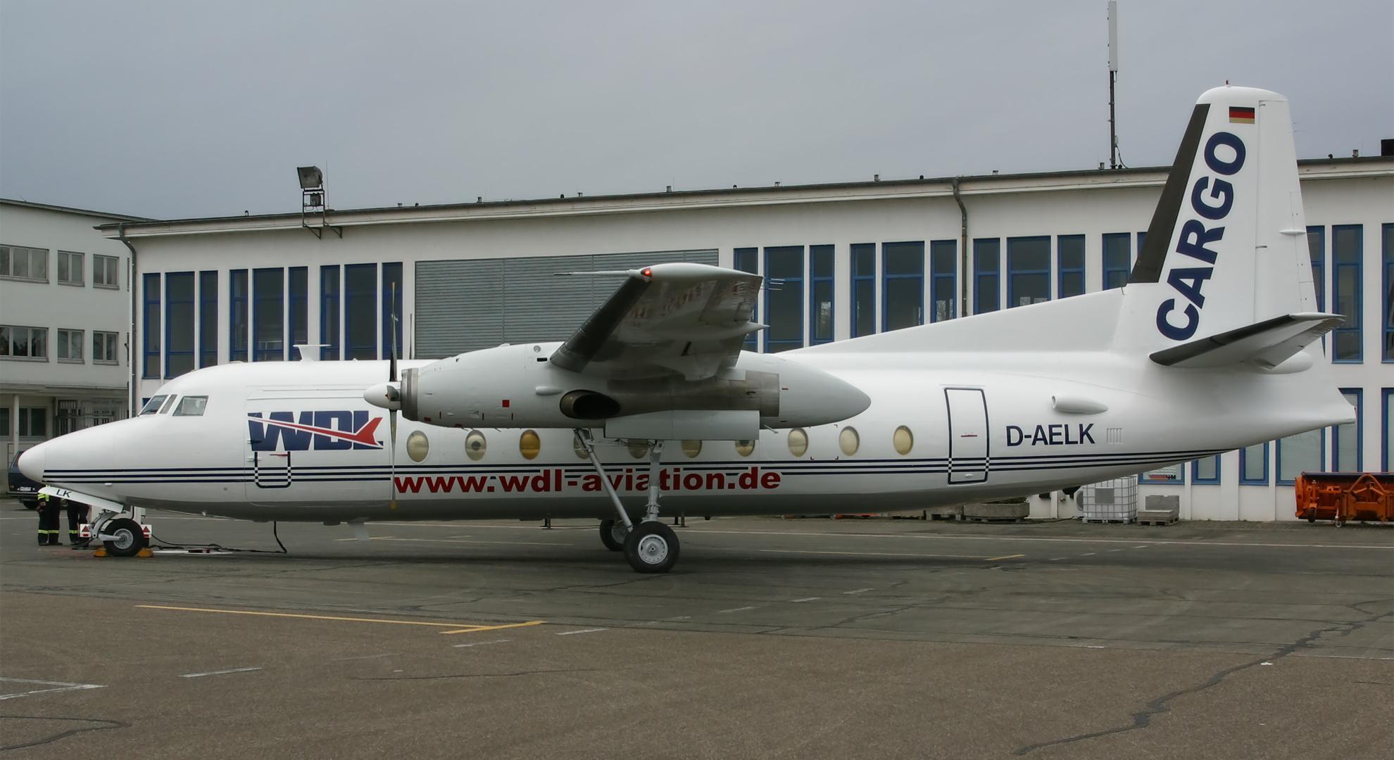 D-AELK-2 F27 ESS 200211