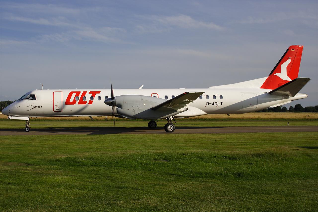 D-AOLT-5 SF2000 ESS 200706