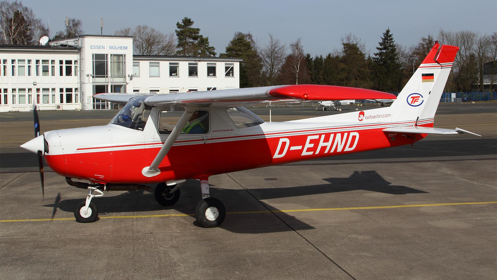D-EHND-1 C150 ESS 201502
