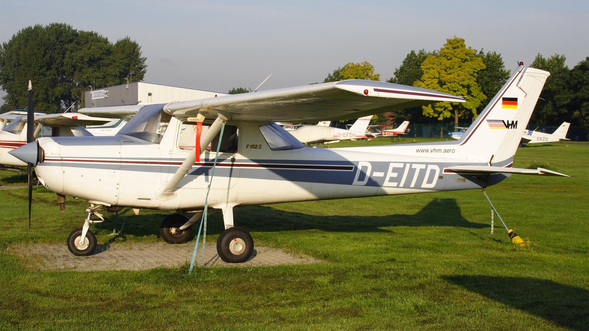 D-EITD-1 C152  ESS 200808