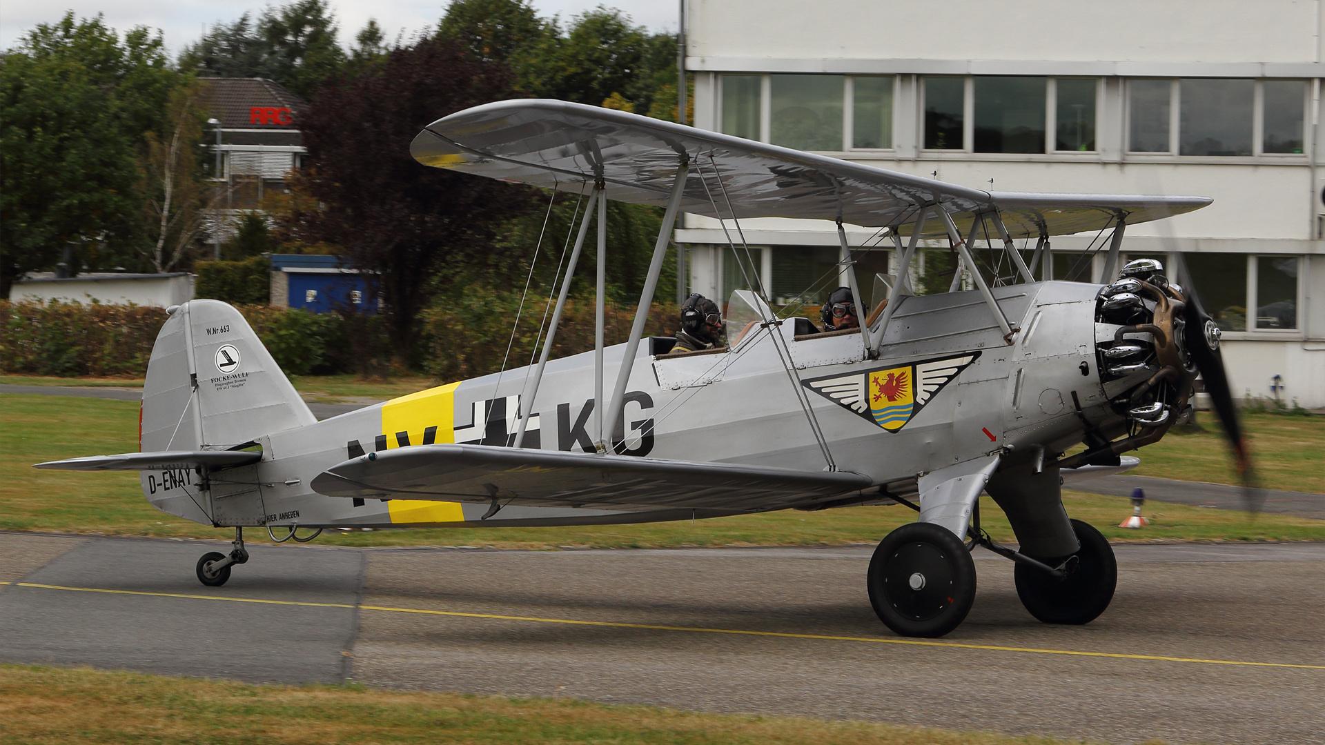 D-ENAY-1 FW44 ESS 201610