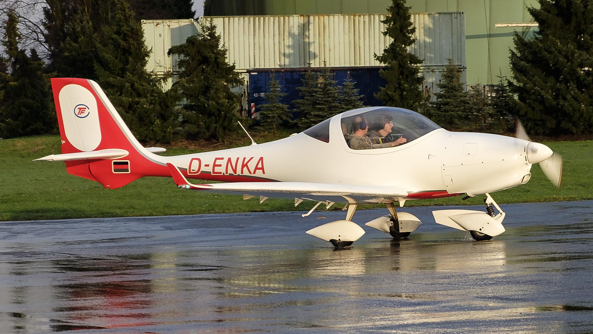 D-ENKA-1 A210 ESS 201801
