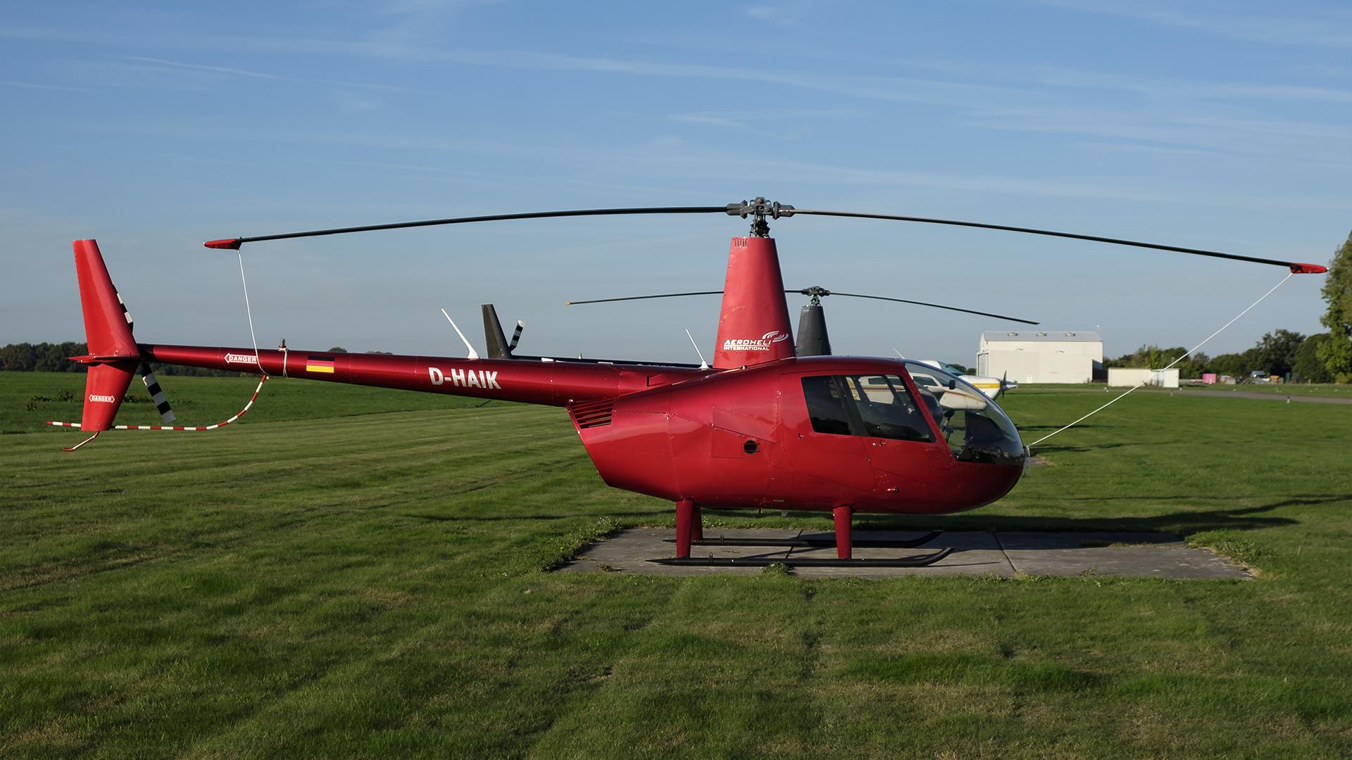 D-HAIL-1 R44 ESS 201809