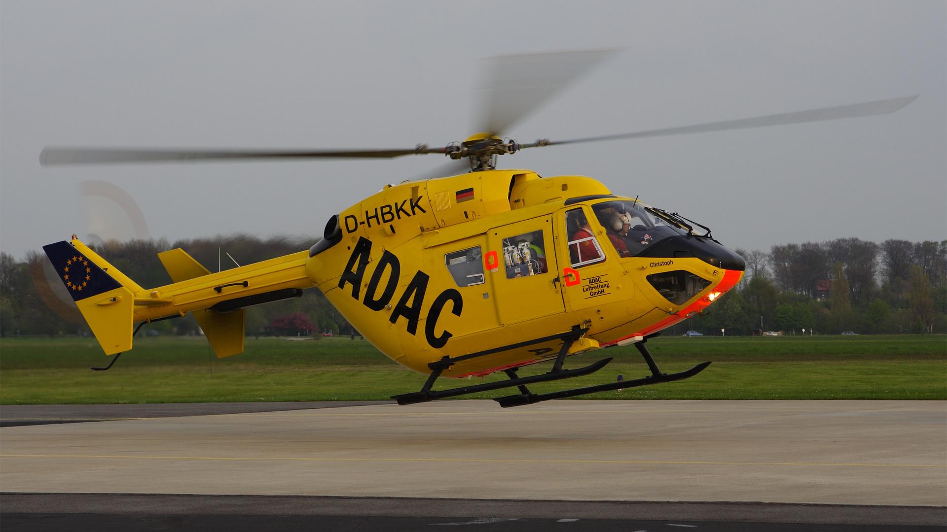 D-HBKK-1 BK117 ESS 200804