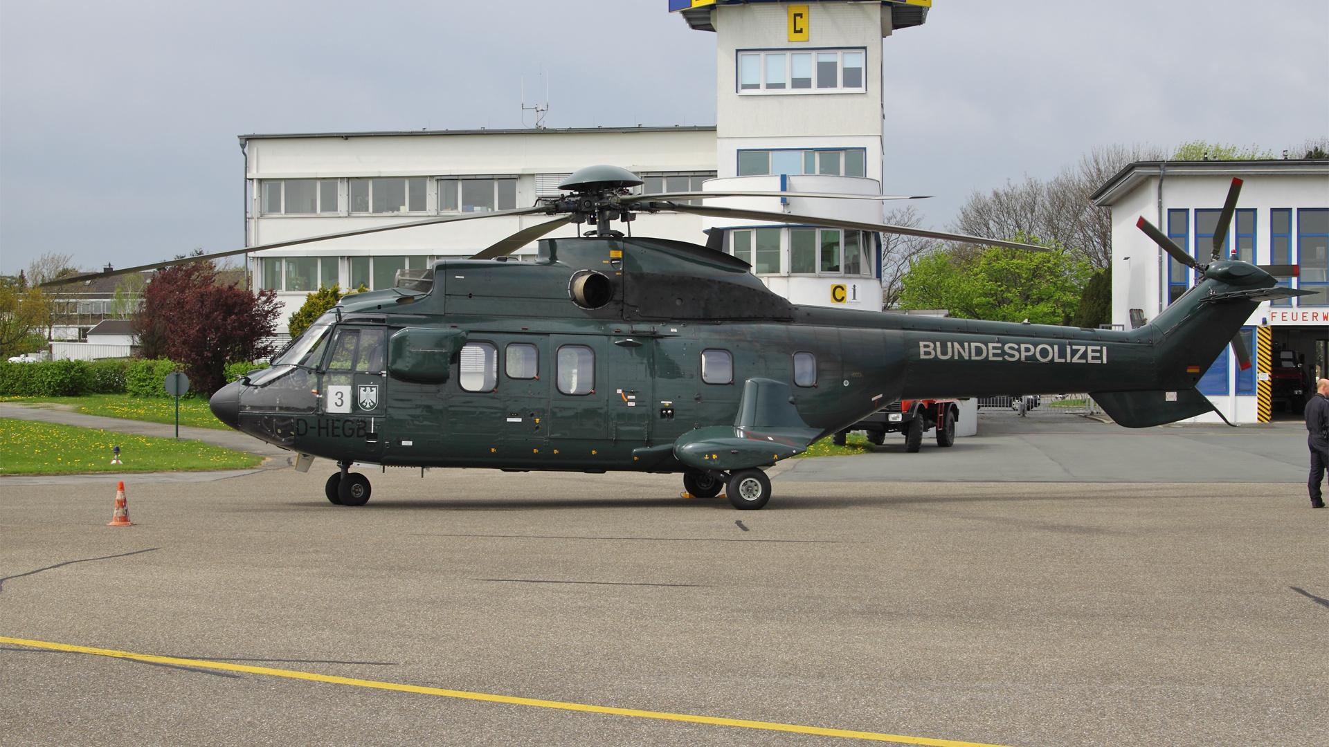 D-HEGB-1 AS332 ESS 201204