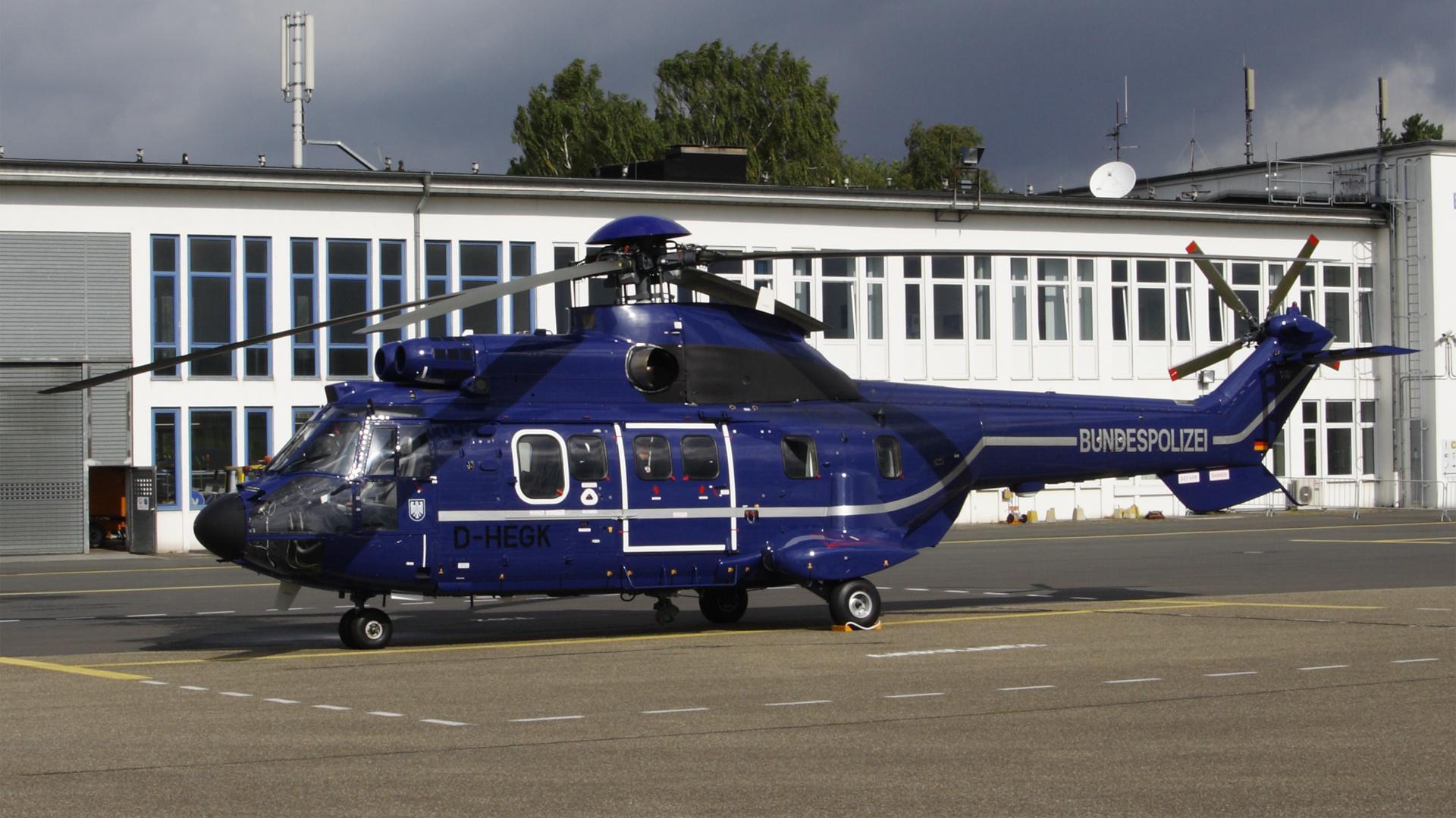 D-HEGK-2 SPuma ESS 200909
