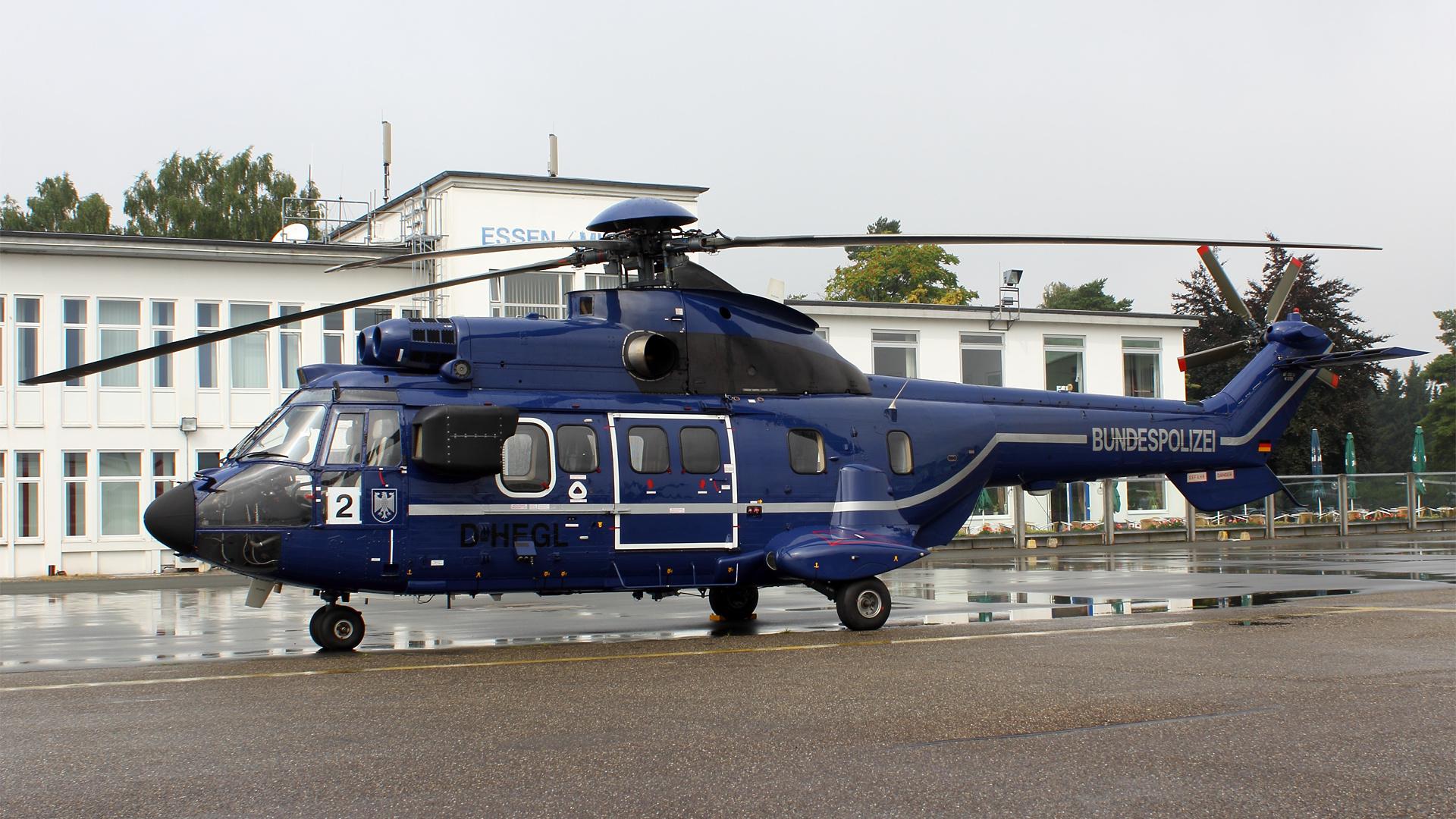 D-HEGL-1 AS335 ESS 201308