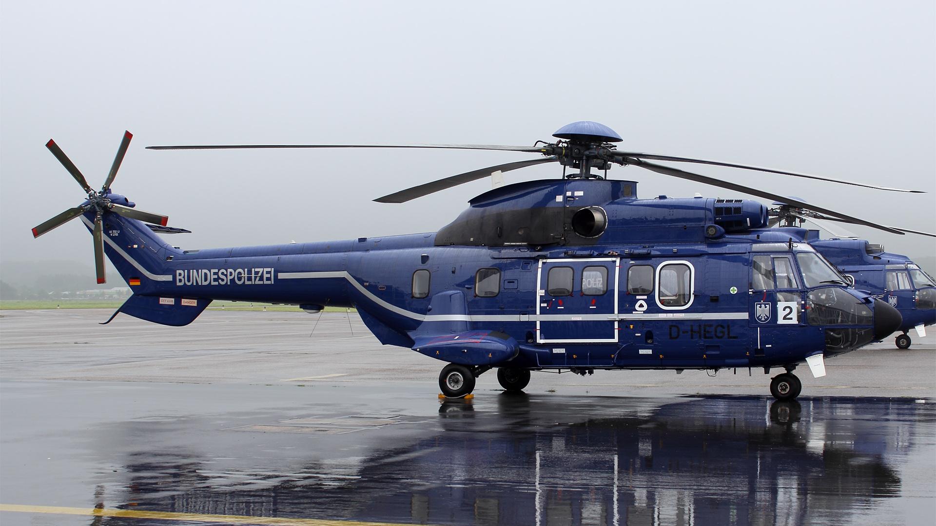 D-HEGL-2 AS335 ESS 201308