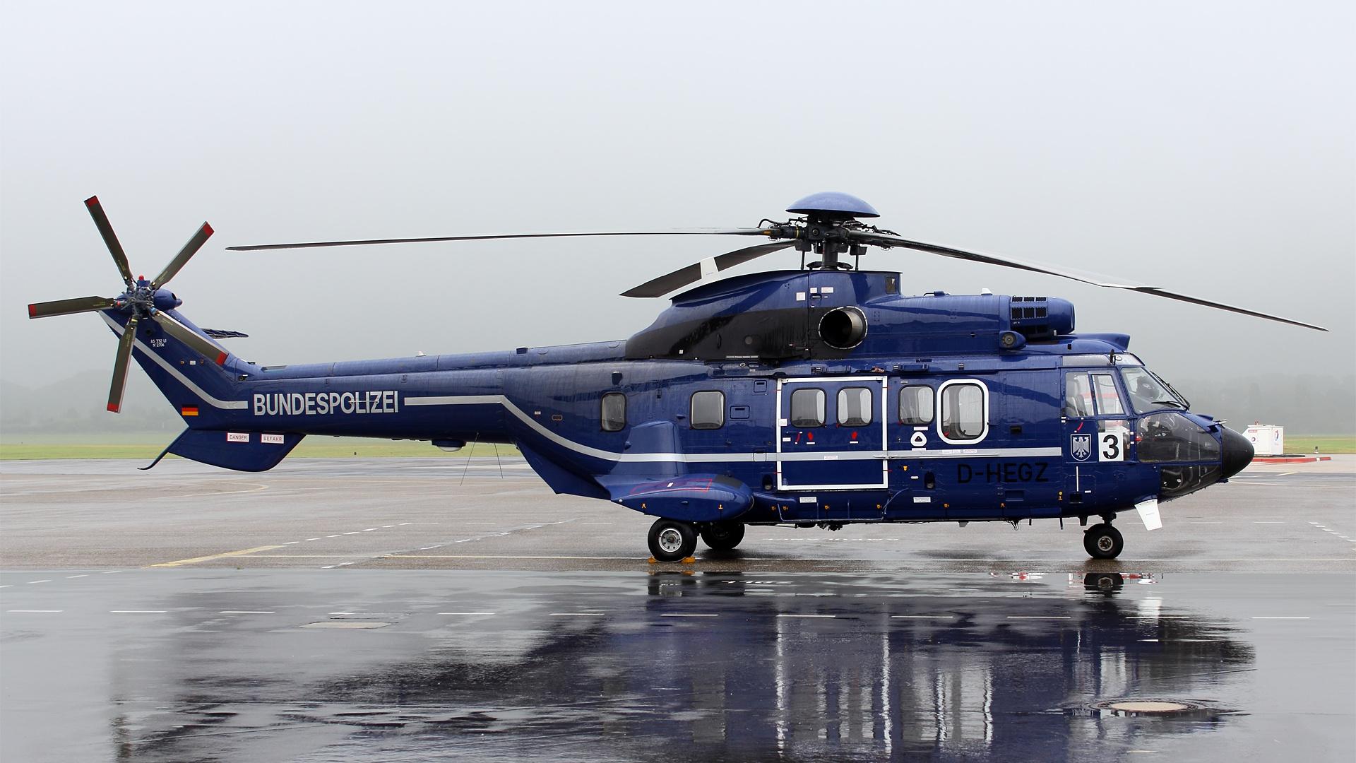 D-HEGZ-2 AS335 ESS 201308