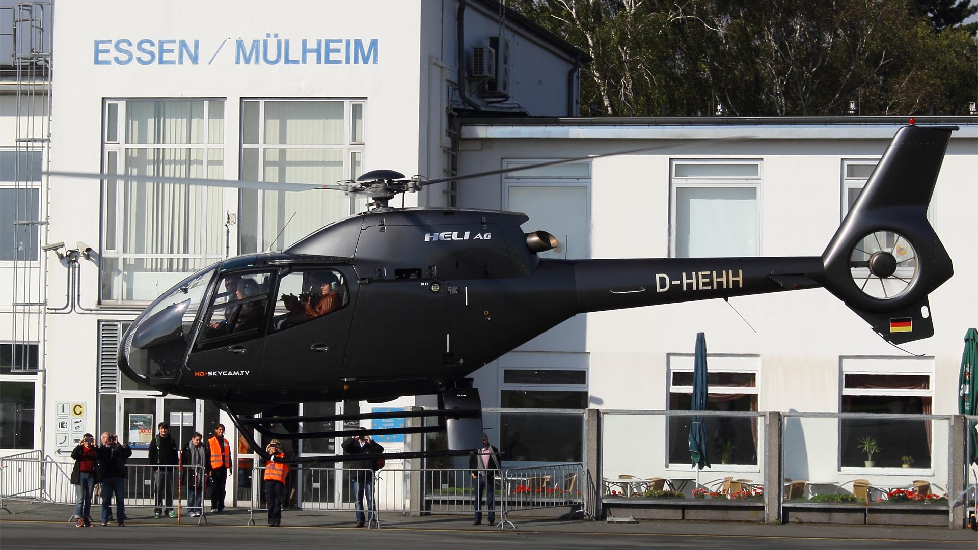 D-HEHH-2 EC135 ESS 201310