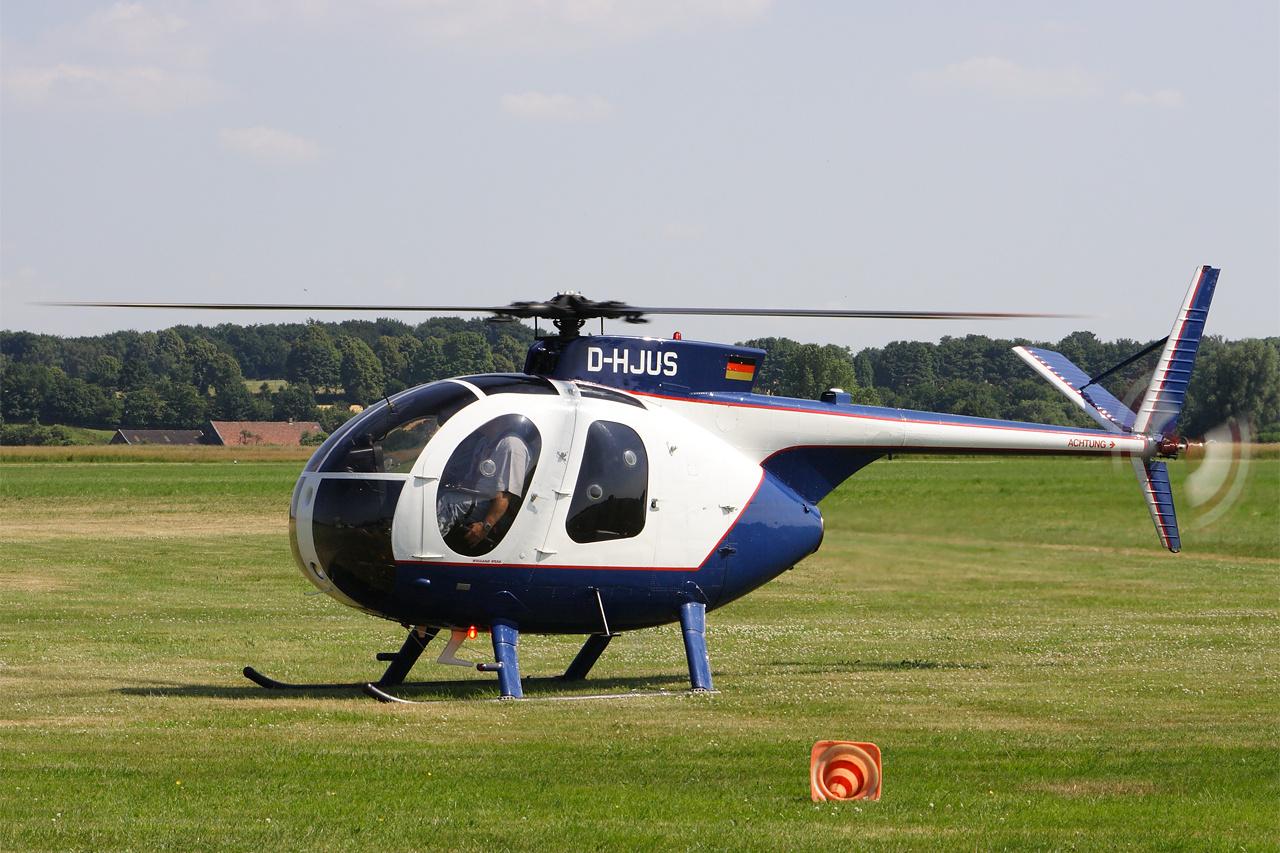 D-HJUS-1 H300 ESS 200607
