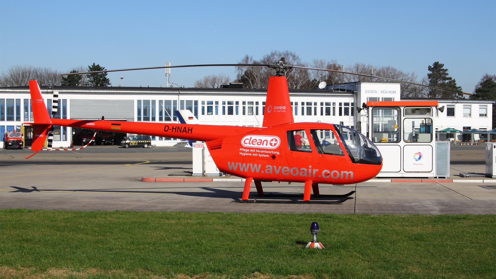 D-HNHA-1 R44 ESS 201203