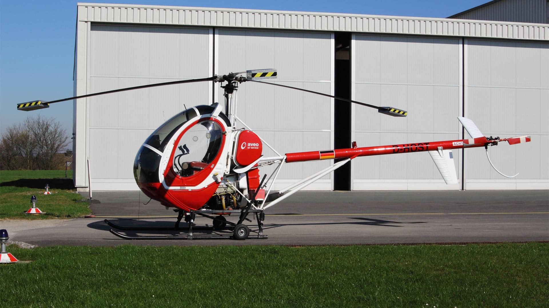 D-HOST-1 H200 ESS 201203