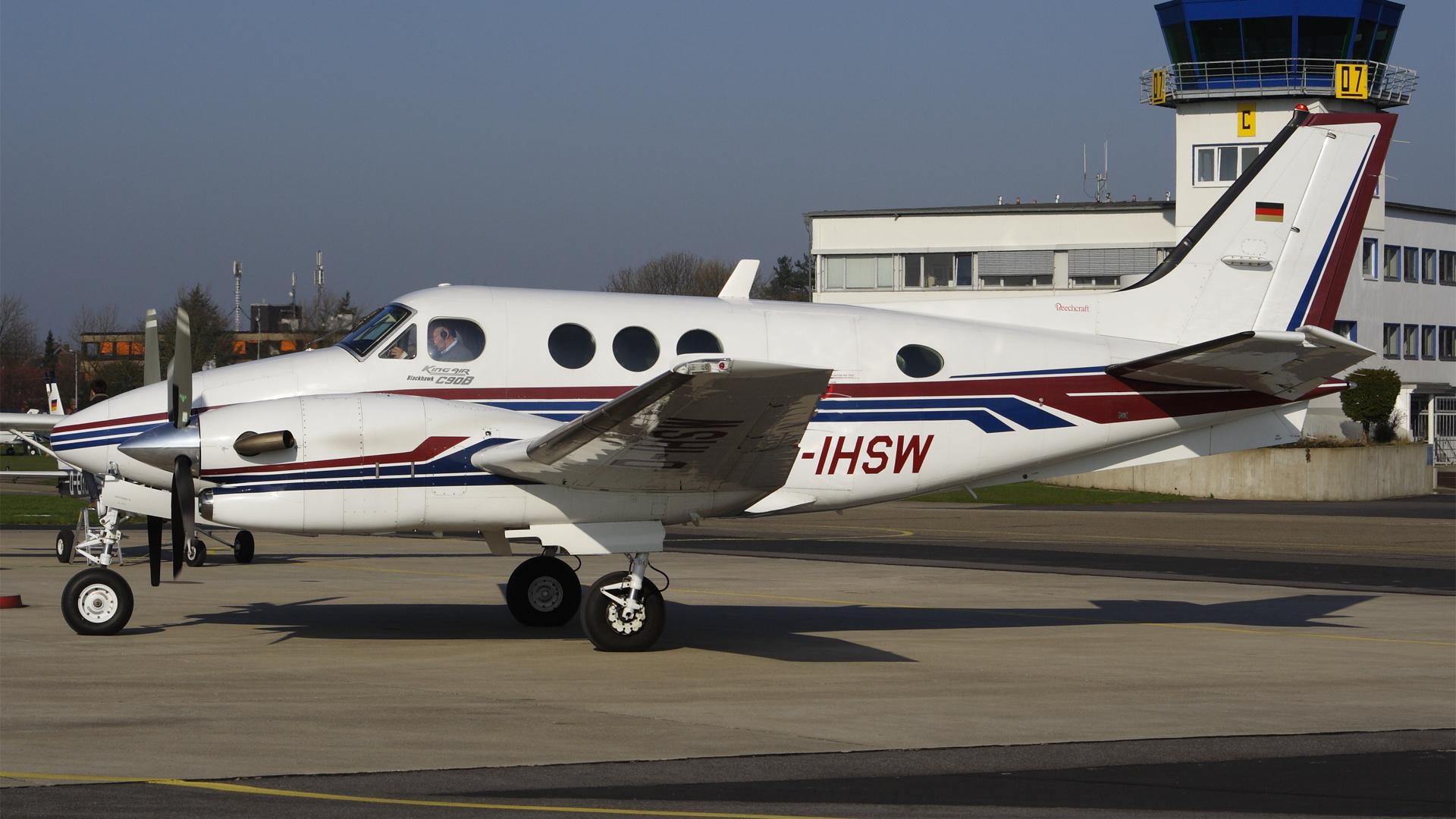 D-IHSW-1 B90 ESS 200904