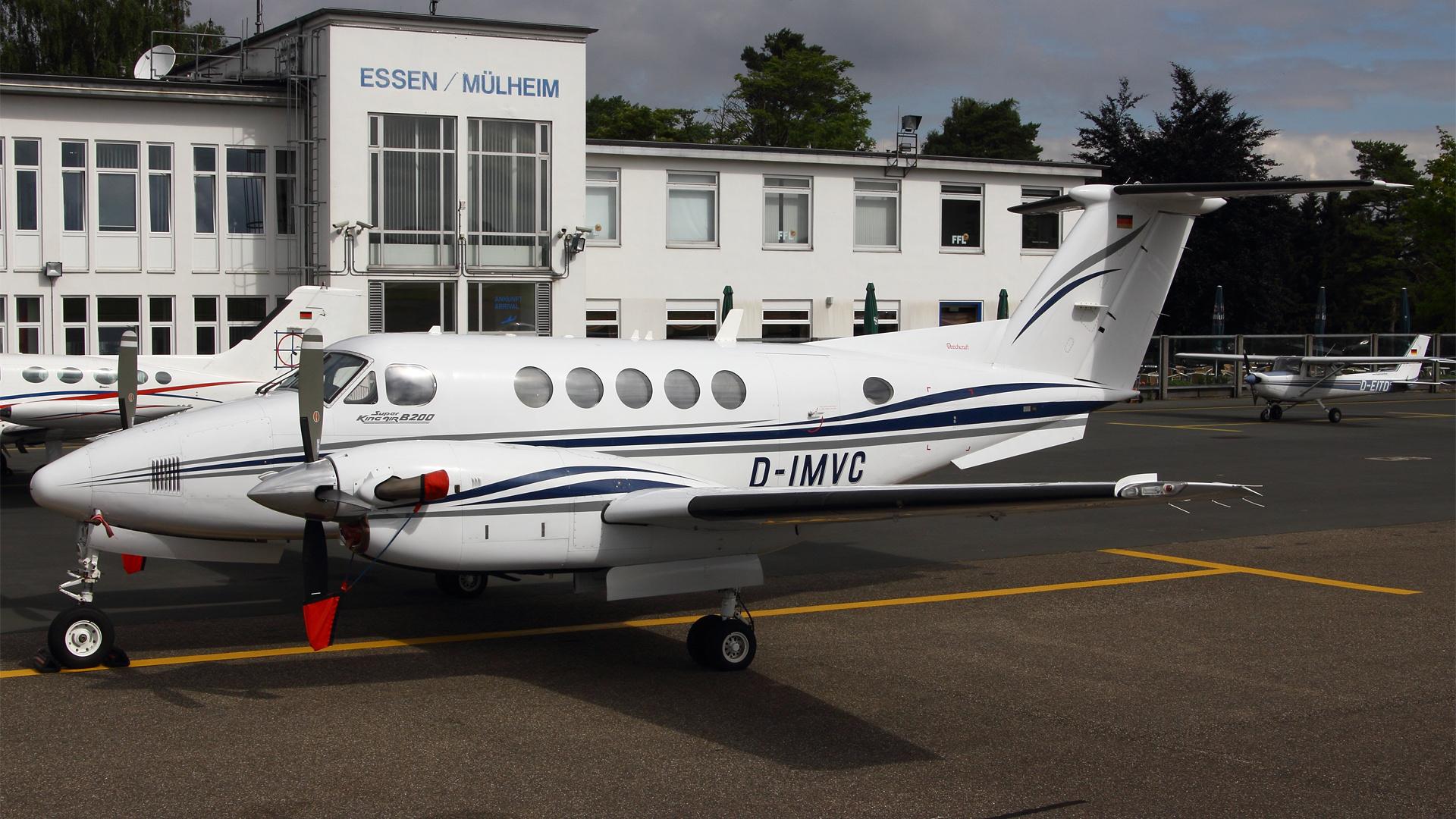 D-IMVC-1 B200  ESS 201406