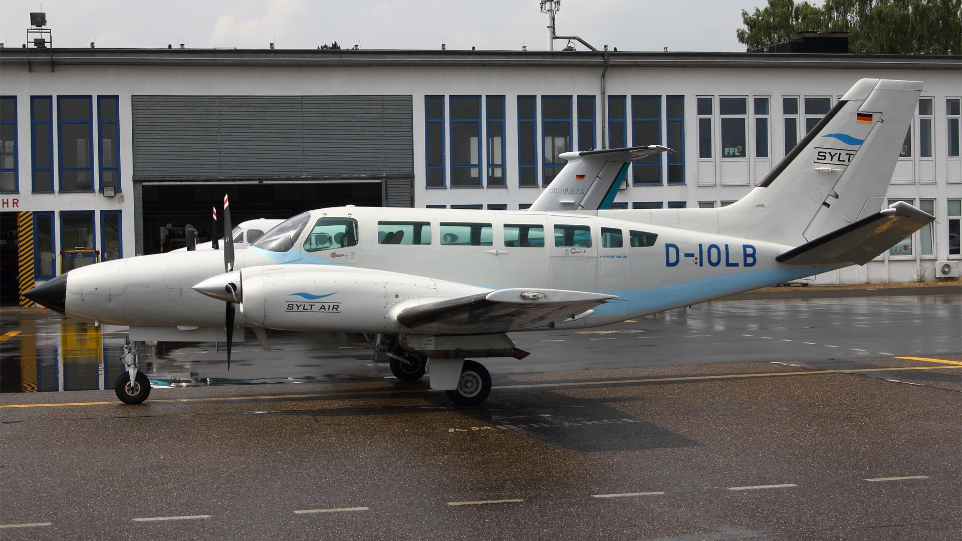D-IOLB-1 C404 ESS 201406