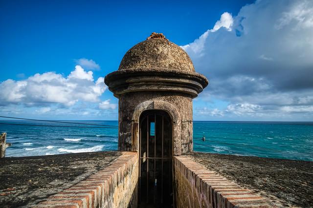 Sights of San Juan (10)