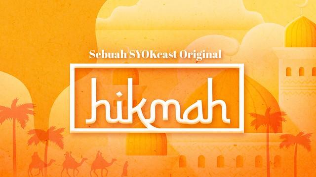 Imej_Hikmah