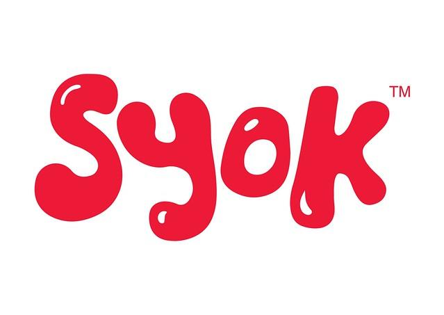 Logo_SYOK