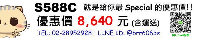49812115383_3643681683_o.jpg