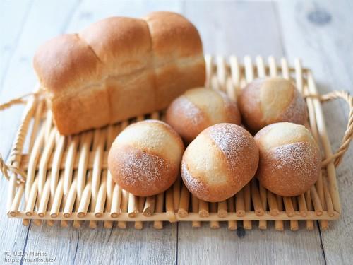 いちご酵母の食パン 20200423-DSCT9518 (5)