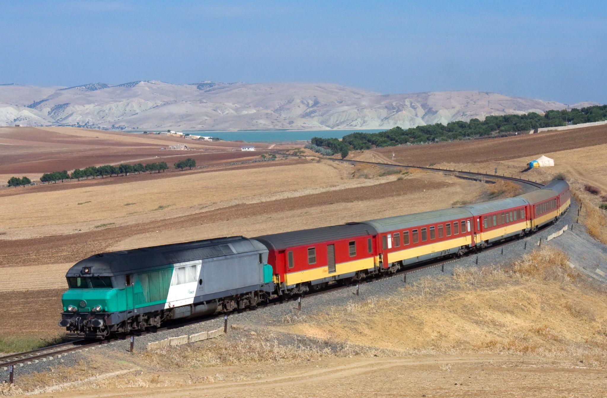 Chemins de Fer au Maroc - ONCF  - Page 5 49812481941_d74570abb8_o_d