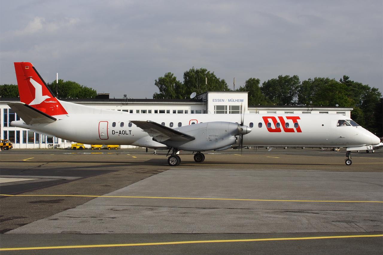 D-AOLT-4 SF2000 ESS 200706