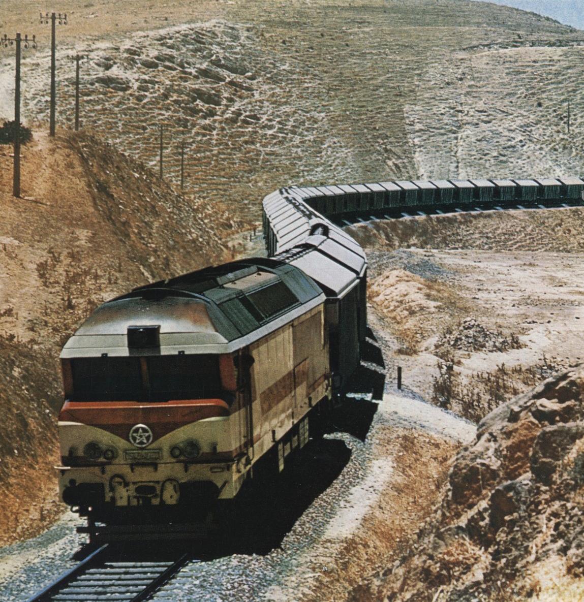 Chemins de Fer au Maroc - ONCF  - Page 5 49812482316_c540ef65bc_o_d