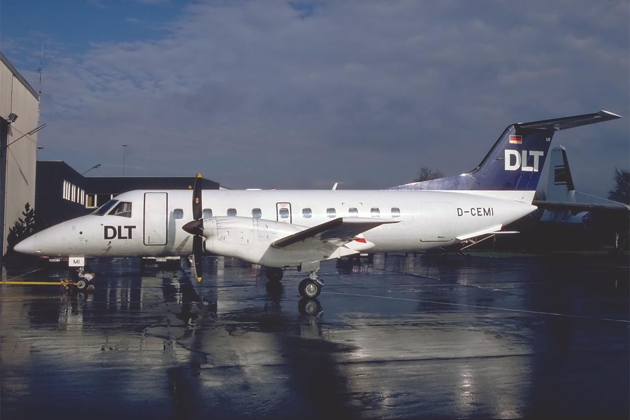 D-CEMI-1 EMB120 ESS 199000