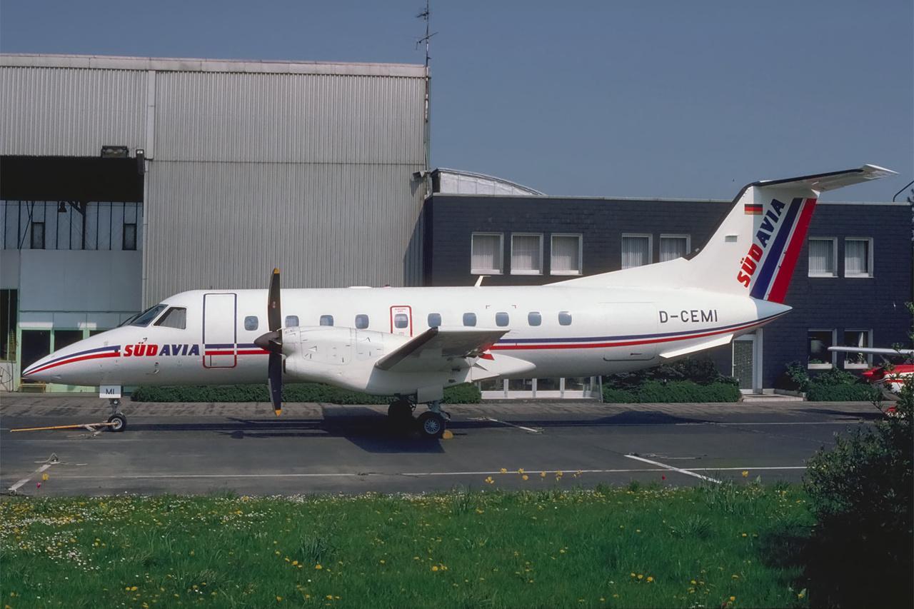 D-CEMI-3 EMB120 ESS 199000
