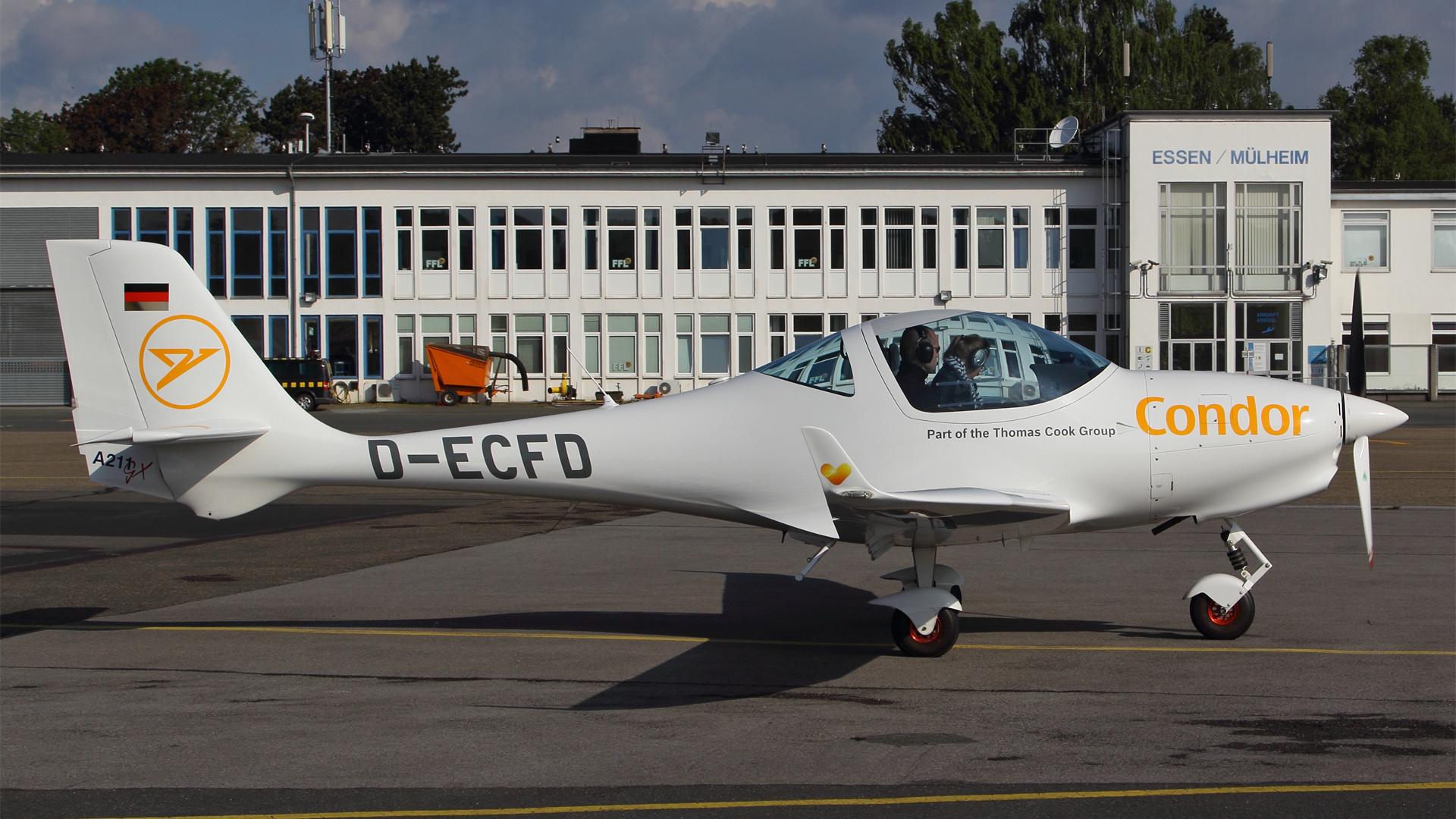 D-ECFD-3 A211 ESS 201505