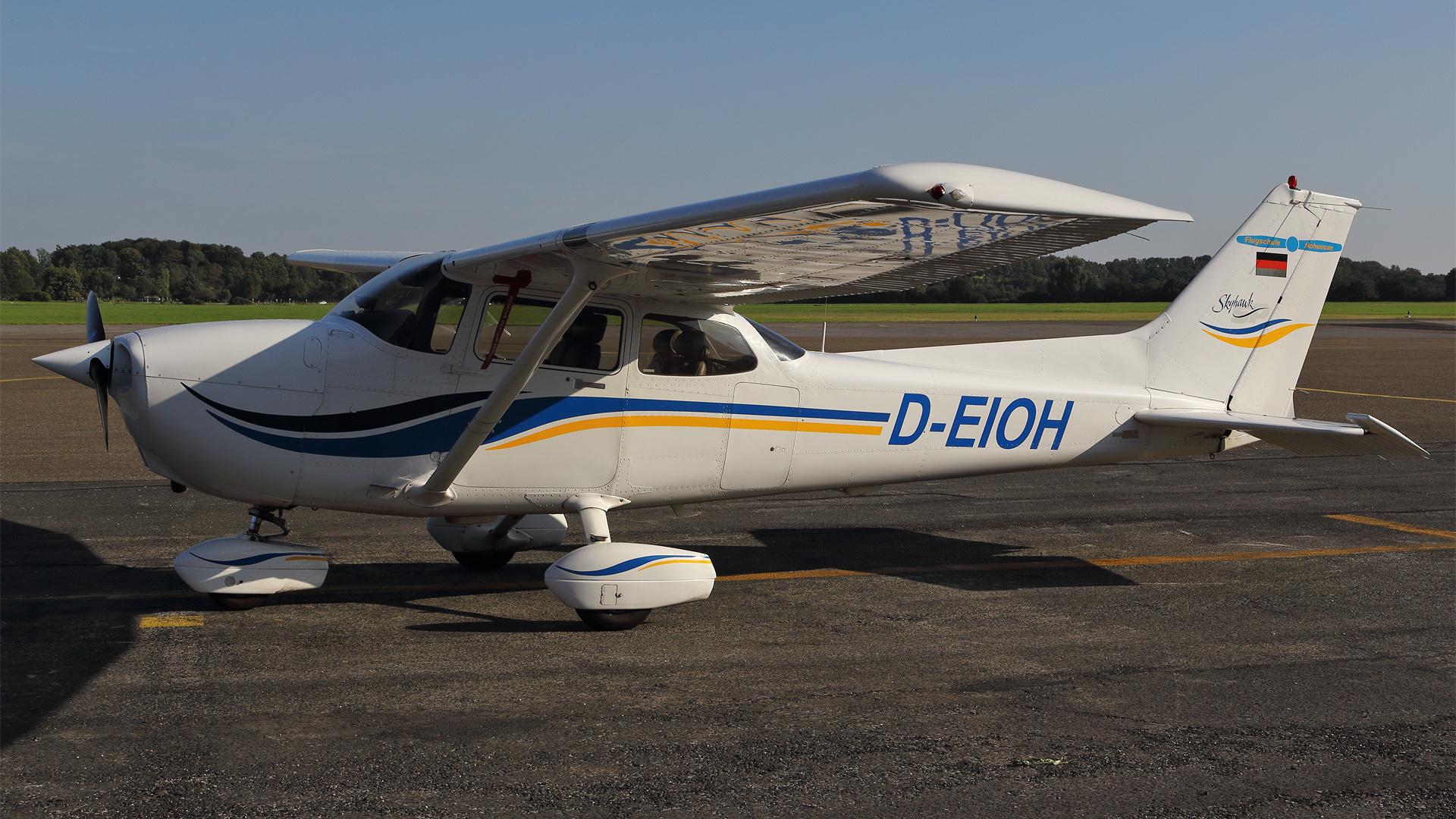 D-EIOH-1 C170 ESS 201609