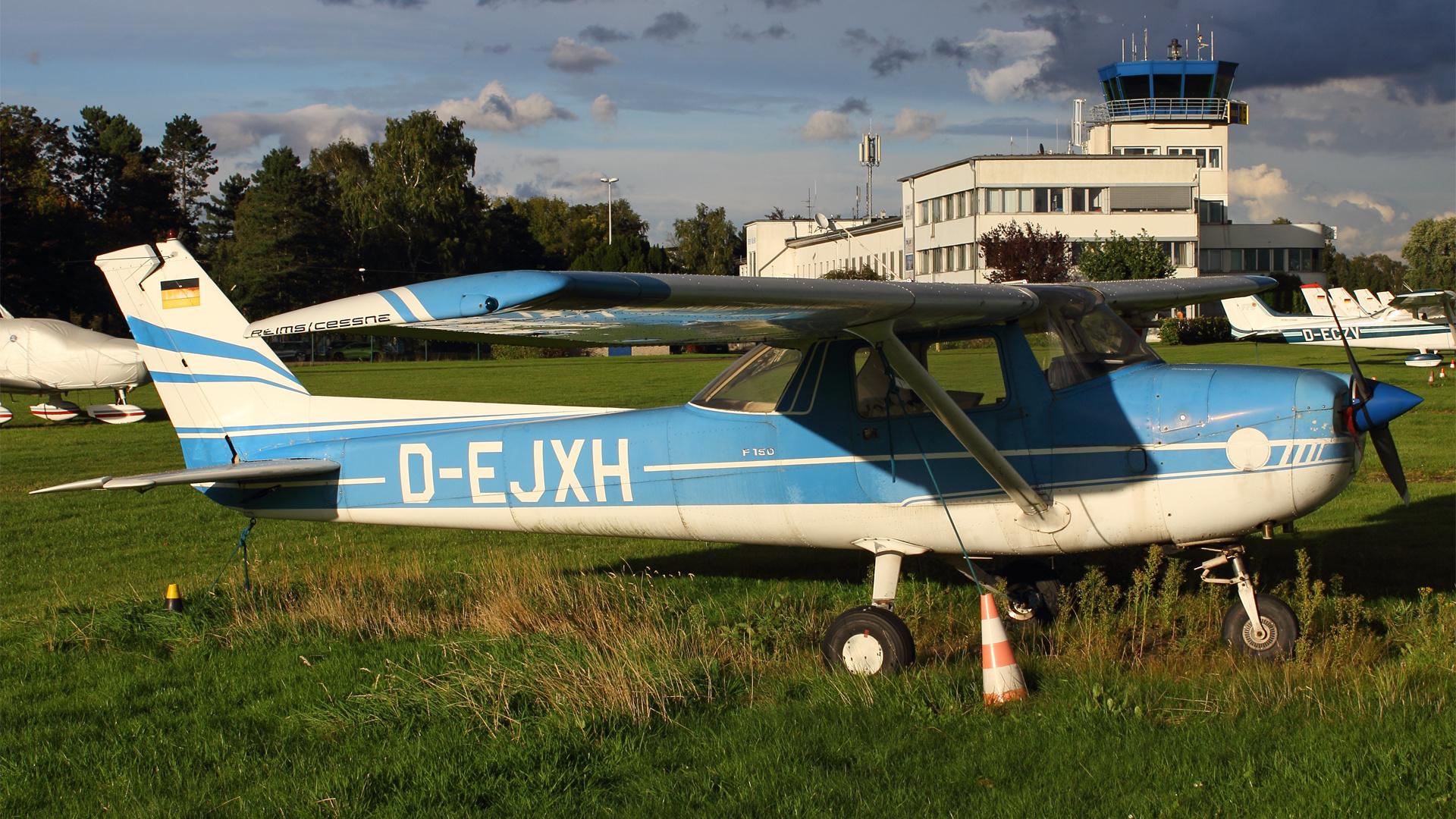 D-EJXH-1 C150 ESS 201509