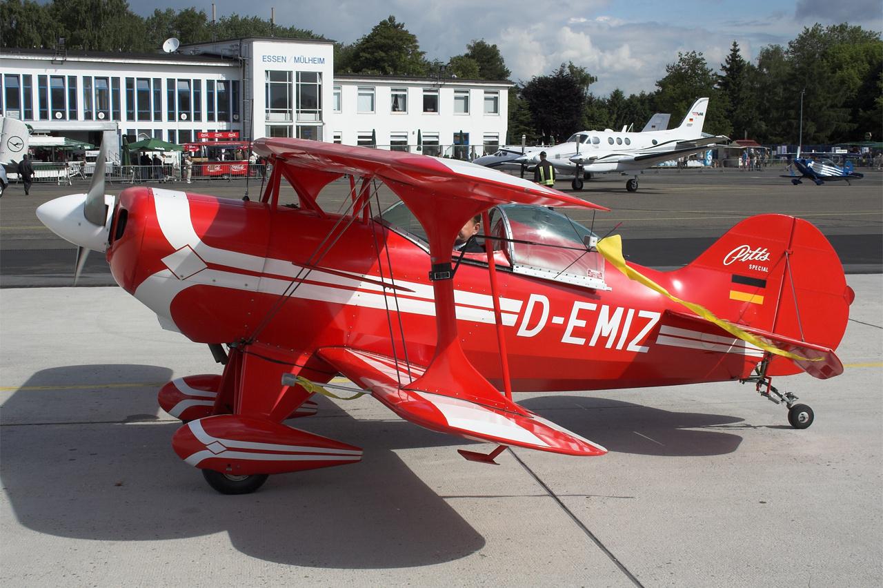 D-EMIZ-2 PITS ESS 200506