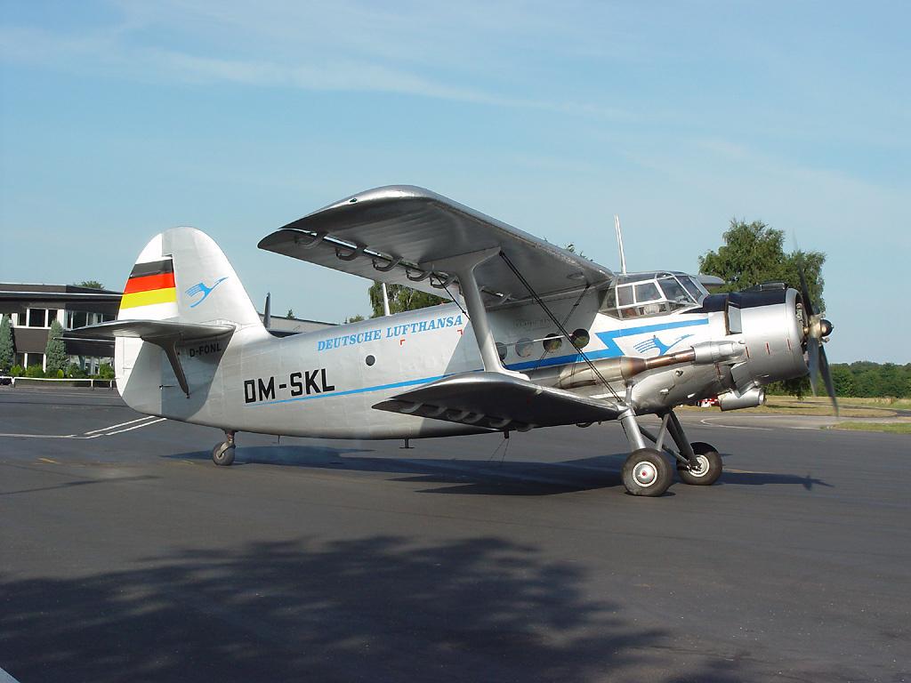 D-FONL-2 AN2 ESS 200308