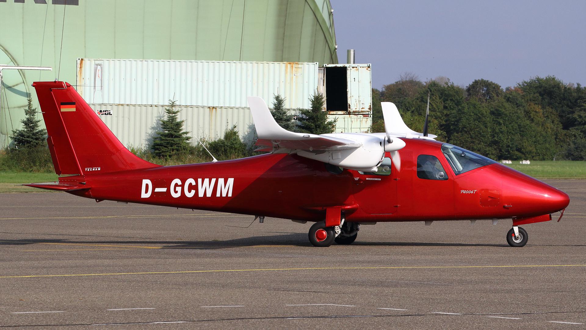 D-GCWM-1 P2000T ESS 201609
